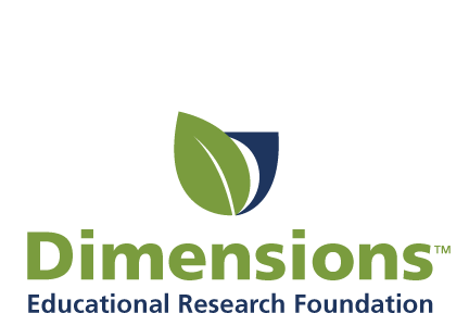 Dimensions Foundation